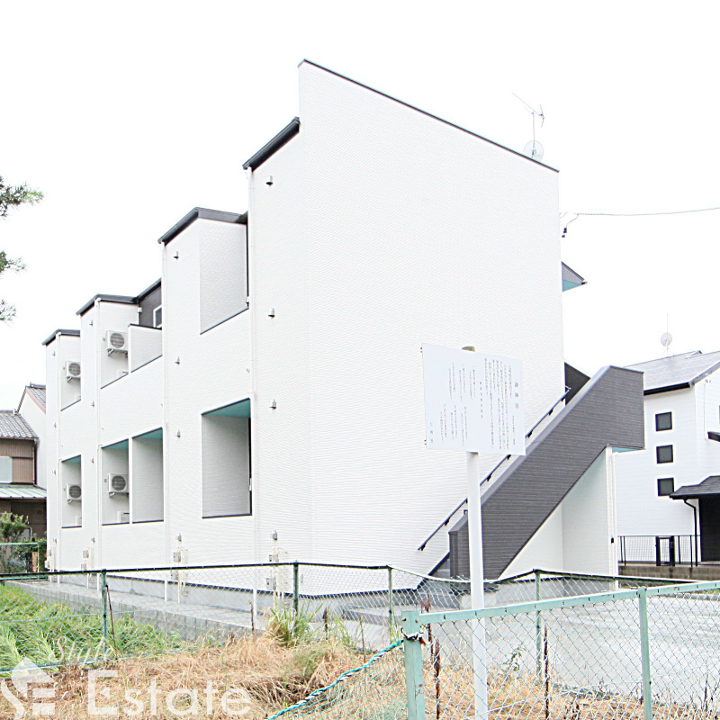 Vivienda名古屋