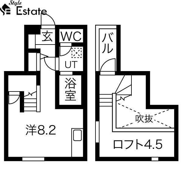 Castana黄金 (カスターニャコガネ)