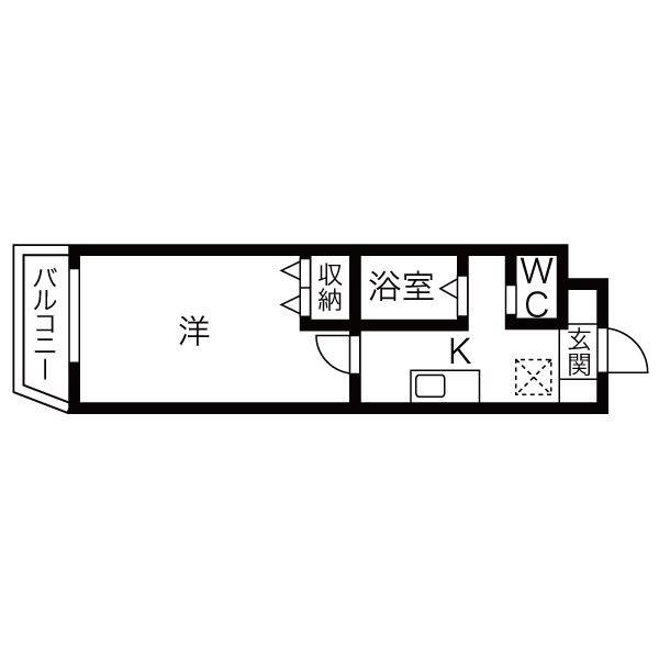 A-city港十一屋(エーシティミナトジュウイチヤ)