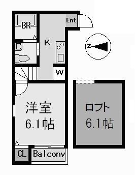 stage内田橋(ステージウチダバシ)