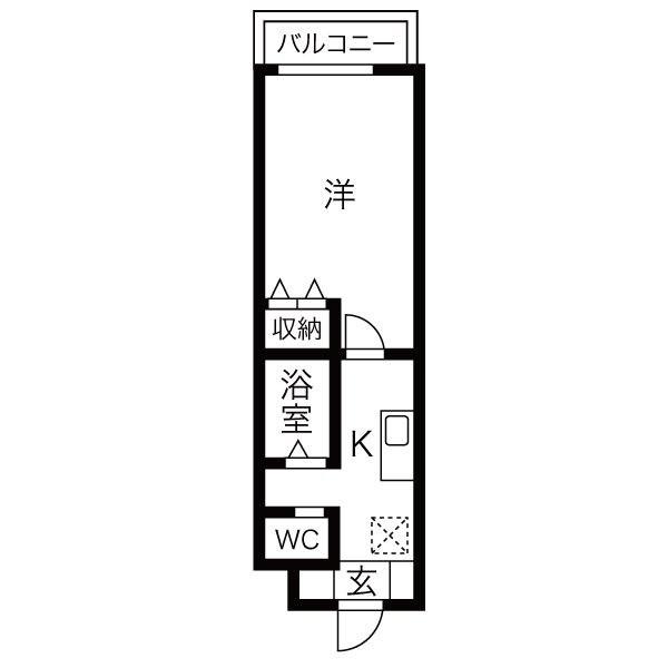 A-city港本宮(エーシティミナトホングウ)