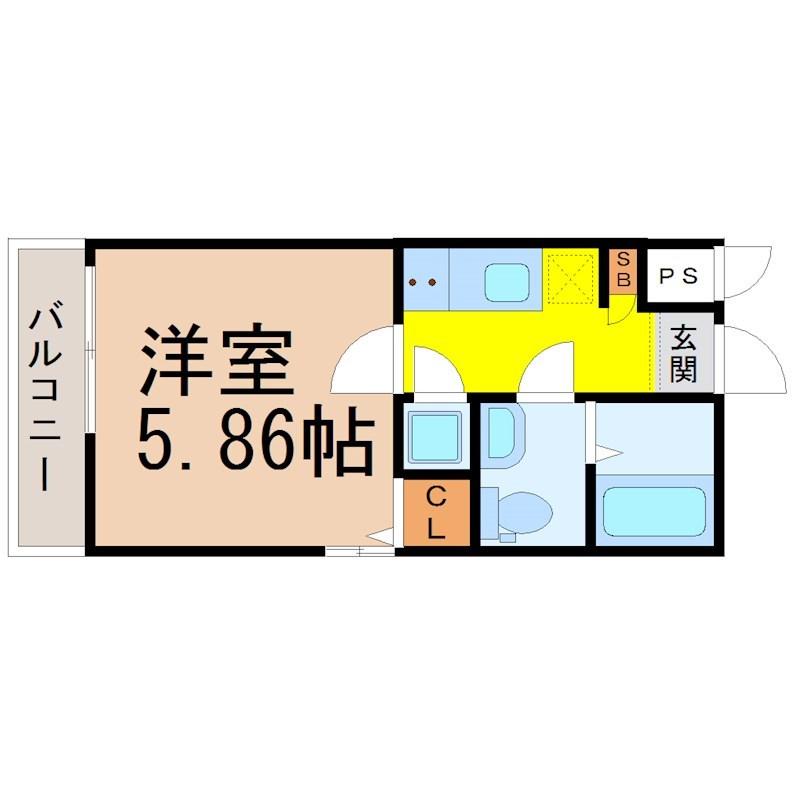 HK2west