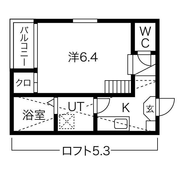 HaRuKi荘