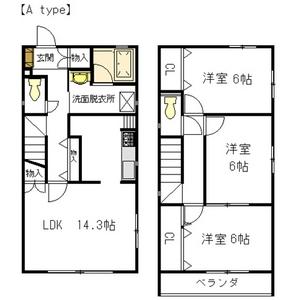 エトワール社口(エトワールヤシログチ)
