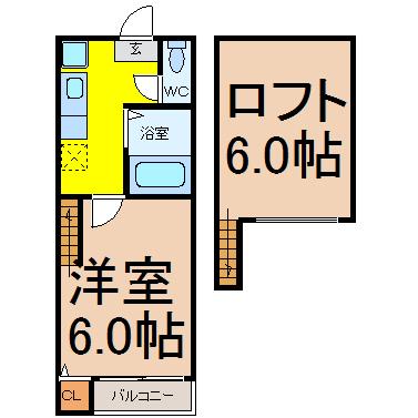 kspace東別院
