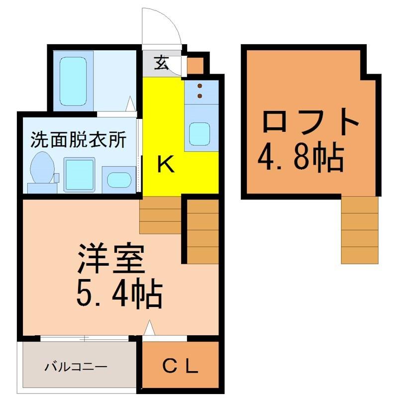 A・CORSO 八田