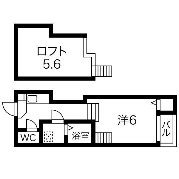 パークハイベリー新栄(パークハイベリーシンサカエ)