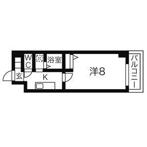 S-FORT上社