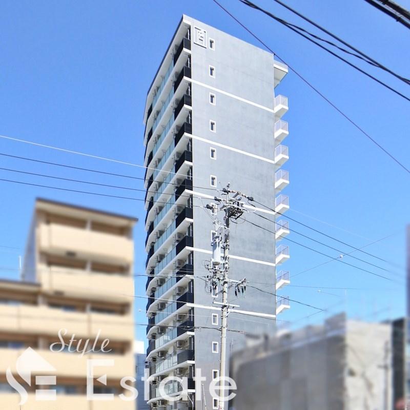 エステムコート名古屋千種グレイス