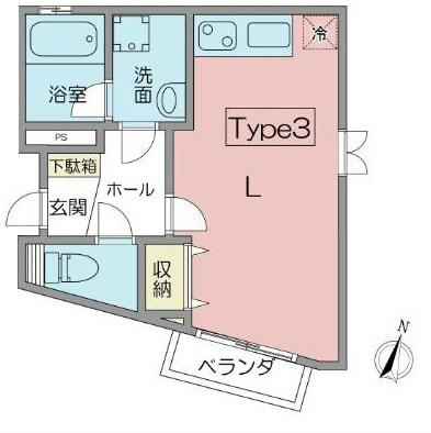 crossR名駅