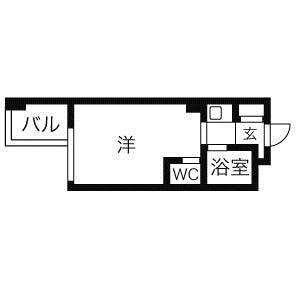 ドール栄5丁目