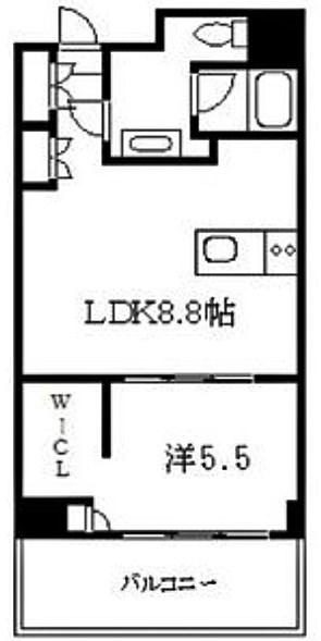 SK BUILDING-7