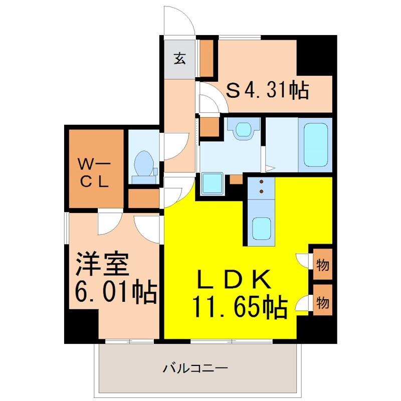 Kamiya Bldg 東桜