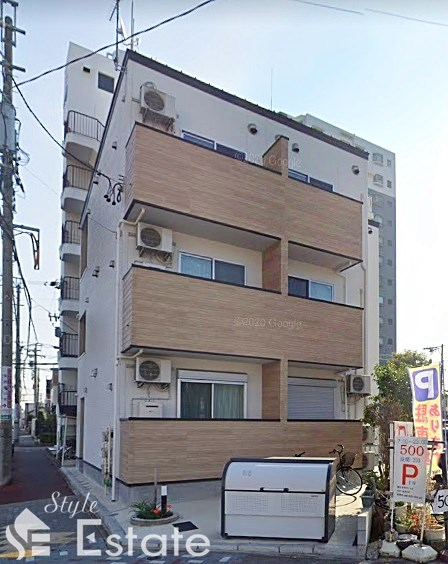 T.A矢田東