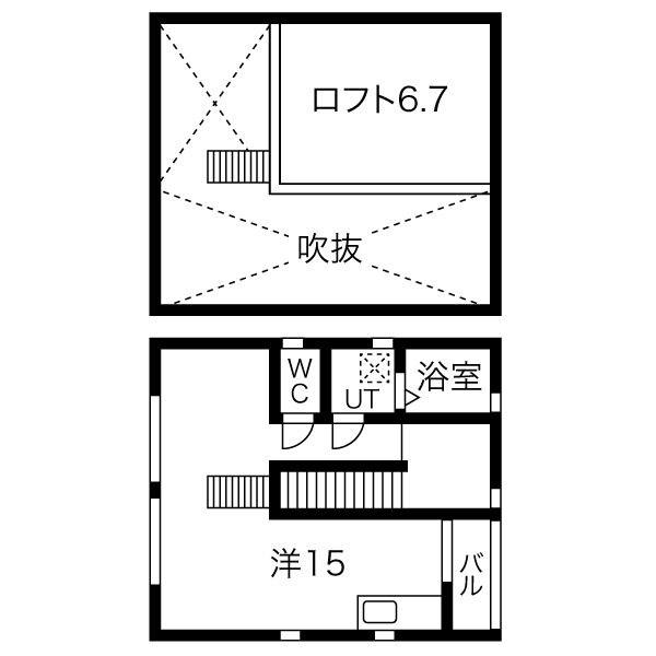 MizuhoUchikata AP
