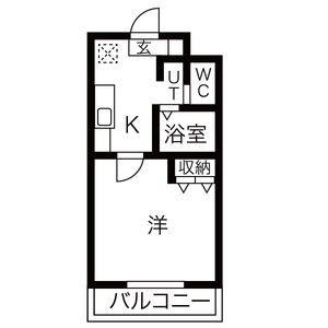 A-City柴田