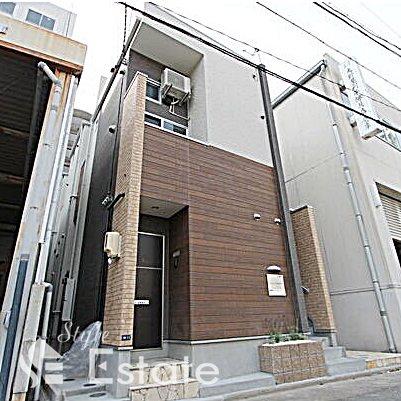 Residence Kamimaezu