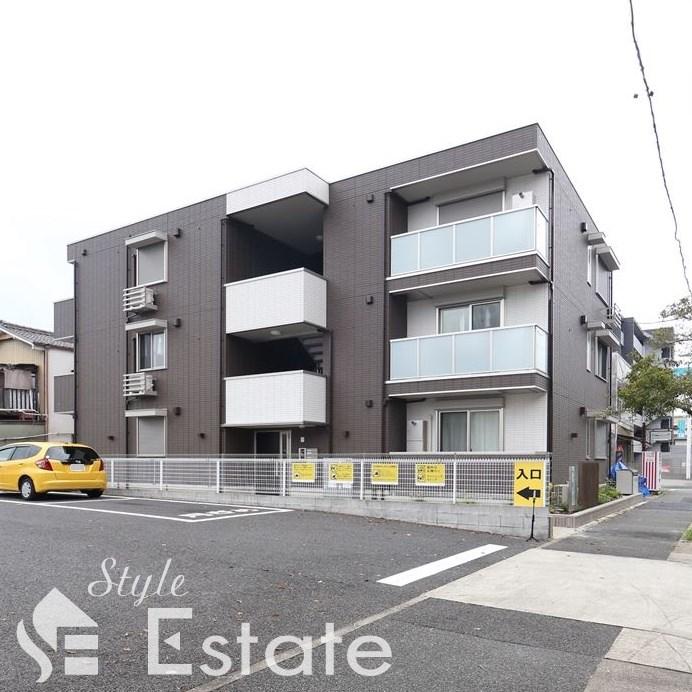 GRAND D-room 天白相川