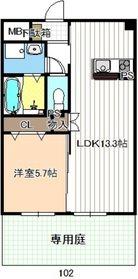 エルフィン昭和橋通