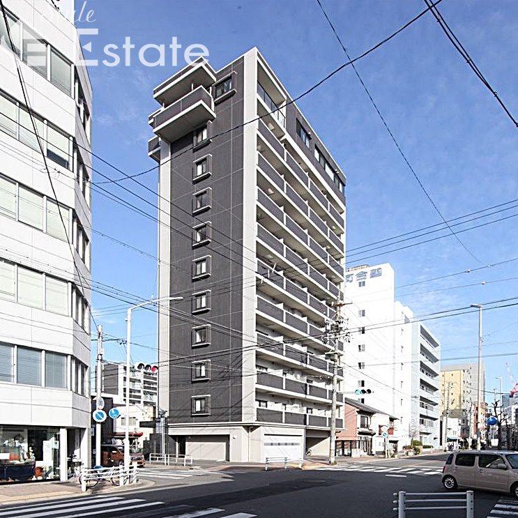 PRESTAGE名駅