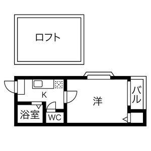 Hut In Nagoya