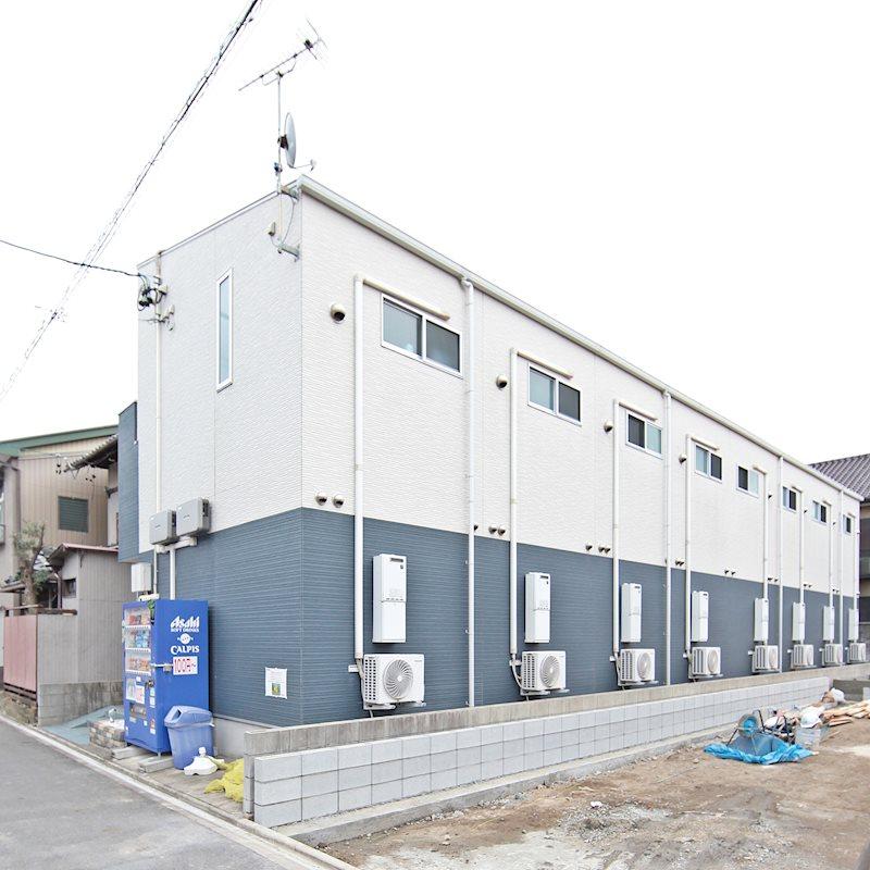 casa figliola (コピー)