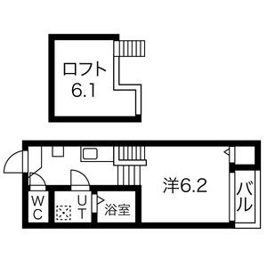 QUALIA 名駅山王Ave