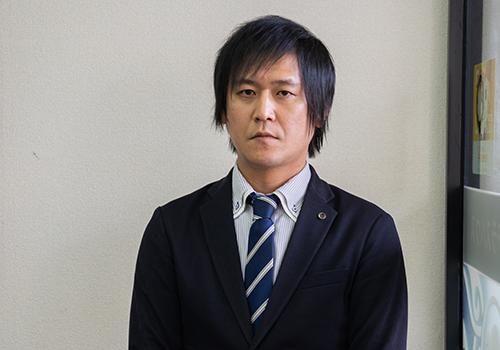 柳田 優樹