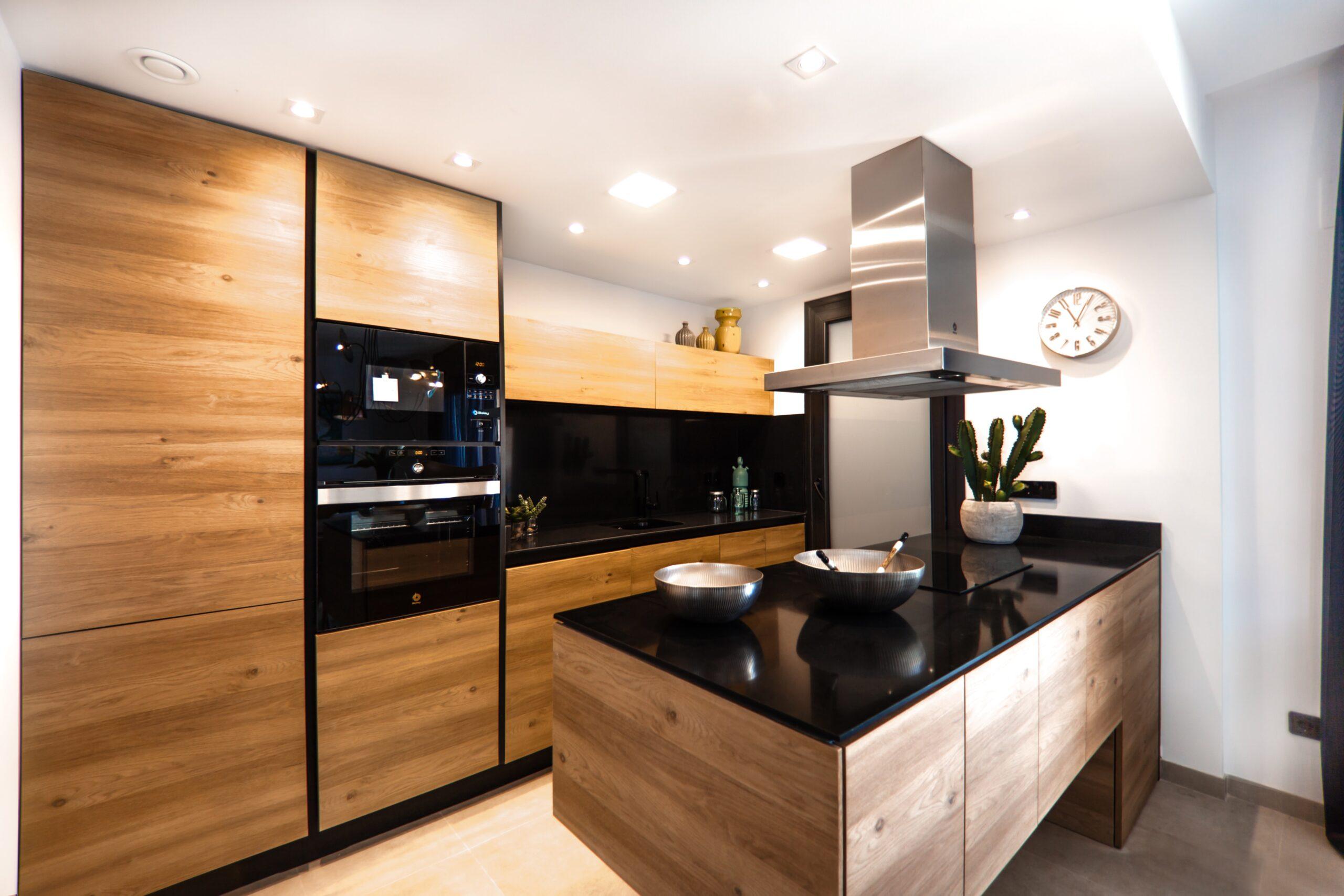 備え付けの家具・家電に関する注意点
